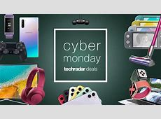 Cyber Monday Deals 2020 Walmart,Cyber Monday 2020 deals at Walmart: AirPods Pro, 4K TVs|2020-12-01