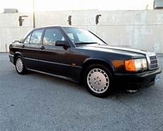 how cars run 1990 mercedes benz w201 lane departure warning mercedes benz 190e 2 5 16v cosworth rhd w201 for sale photos technical specifications description