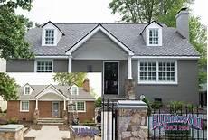 painting exterior brick richmond va residential painter