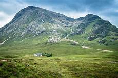 the scottish highlands best of scotland s mountains