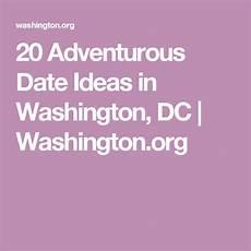 winter worksheets islcollective 20024 19 adventurous date ideas in washington dc winter activities washington washington dc