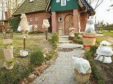 pflanzenschutz im winter bauhaus luxembourg