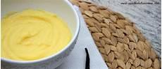 crema pasticcera con amido di mais e uova intere crema pasticcera con amido di mais ricetta pasticceria ricette e crema