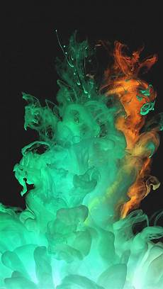 iphone wallpaper pictures 60 clever abstract iphone wallpapers for