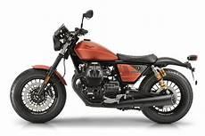 moto guzzi bobber v9 bobber sport moto guzzi