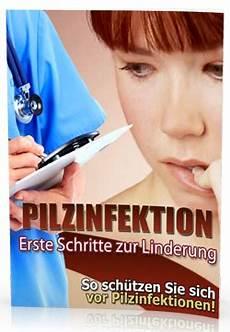 Pilzinfektion Mann Hausmittel - cover pilzinfektion111