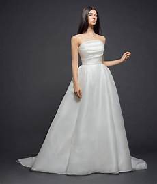 Lazaro Wedding Gowns bridal gowns and wedding dresses by jlm couture style 3811