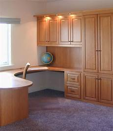 custom home office furniture custom made home office furniture home office furniture