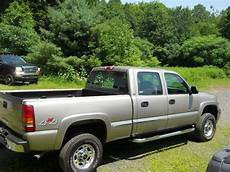 auto air conditioning service 2001 gmc sierra 2500 sell used 2001 gmc sierra 2500 crew cab duramax diesel 4x4 in westfield massachusetts united