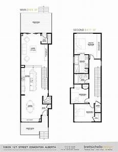 infill house plans infill house design edmonton shotgun house plans in 2019