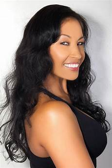Darlene Ortiz Wiki