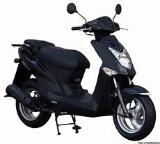 2005 Kymco Scooter Motorcycles For Sale
