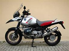 2004 bmw r1150gs adventure moto zombdrive