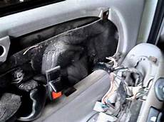 security system 1994 chevrolet astro spare parts catalogs gmc car fix diy videos