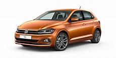 volkswagen polo carat exclusive offres lld volkswagen leasing auto pro