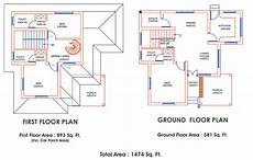 manorama house plans 25 best photo of veedu plans ideas home plans blueprints