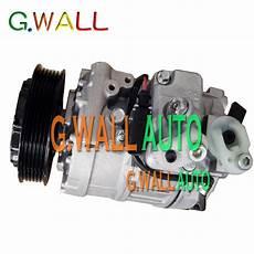 automobile air conditioning repair 2002 audi s8 head up display ac compressor for car audi a4 1 8l 2 0l 3 0l car a6 3 0l 3 2l 4 2l car rs4 4 2l car s6 5 2l s8