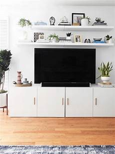 Single Post Living Room Tv Stand Living Room Tv Living