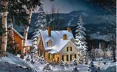 Winter Wallpaper Drawing winter wallpapers 1680x1050 desktop backgrounds
