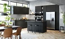 23 petites cuisines avec ilot central id 233 es d