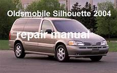 car owners manuals free downloads 1993 oldsmobile silhouette transmission control repair manual the best repair manuals in pdf ready for instant download page 3