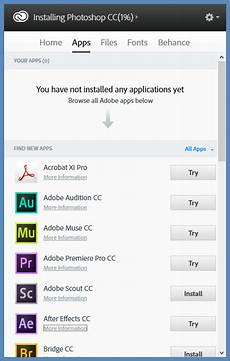 Adobe Creative Cloud T 233 L 233 Charger