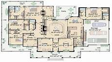 polynesian house plans hawaii plantation house plans house plans hawaiian style