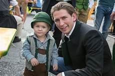 sebastian kurz freundin ngoại trưởng 29 tuổi đẹp trai như t 224 i tử điện ảnh