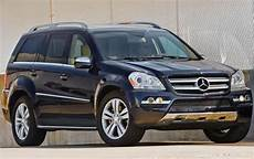 2011 mercedes gl450 4matic used 2011 mercedes gl class for sale pricing