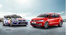 volkswagen ph holds polo this june auto industry news