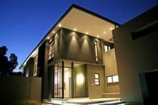 superb exterior house lights 4 modern home exterior lighting newsonair org
