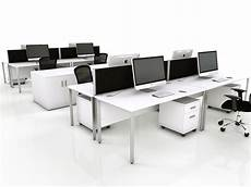 cheap home office furniture uk modern contemporary discount office furniture suppliers