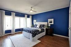 how to apply the best bedroom wall colors to bring happy atmosphere midcityeast