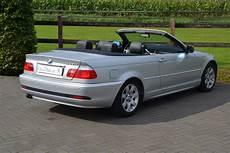 Classic Park Cars Bmw 3er Reihe 320 Ci