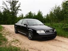 Audi B4 Audi A6 C5 313 1040 1060 171 Audifanai
