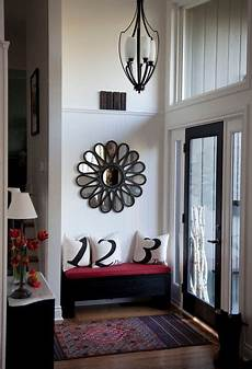 Small Home Entrance Decor Ideas by Small And Entrance Entrance Foyer