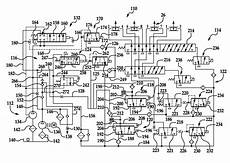 Cessna 172n Wiring Diagram Wiring Diagram