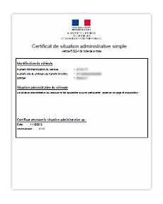certificat de non certificat de non gage pour moto ou scooter gratuit en