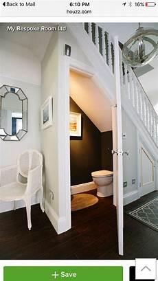 Bathroom Ideas Stairs by Bathroom Stairs Inside House Stuff