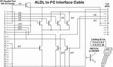 1978 ford radio wiring diagram 1985 corvette wiring diagram