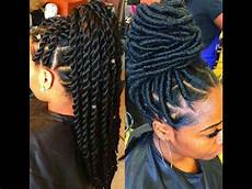 50 unique box braids styles 2017 stylish collection of