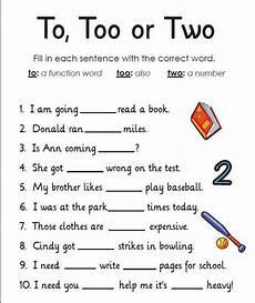 esl worksheets for adults homeschooldressage com