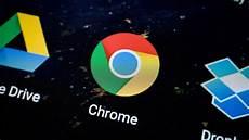Das Sind Die 5 Besten Browser F 252 R Windows 10