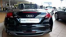 audi tt roadster s line 2012 audi tt roadster s line 2 0 tfsi 200 hp see also