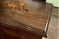 marble corian countertop designs countertop ideas front range