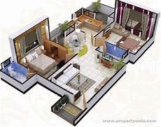 3d house designs for 900 sq ft in india search home decor in 2019 house design