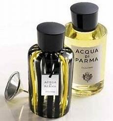 acqua di parma colonia acqua di parma perfume a
