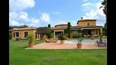 particulier location saisonni 232 re villa prestige proche st