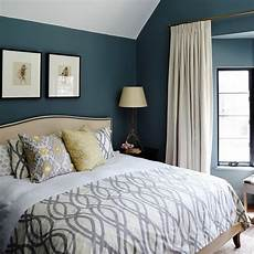 Color For Small Bedroom by The Bedroom Colors You Ll See Everywhere In 2019 Martha