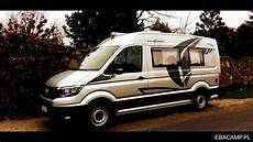 Vw Crafter 2017 Wohnmobil - vw crafter 2017 cer ebac